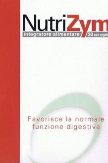 NUTRIZYM 30