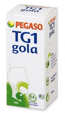 Tg1 Gola spray