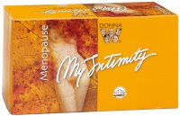GSE My Initmity Linea Donna W Menopause