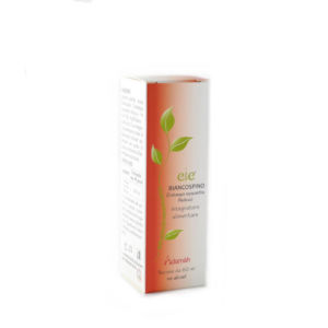 biancospino 60ml