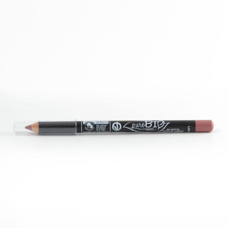matita 08