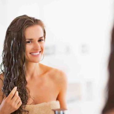 nutri i tuoi capelli