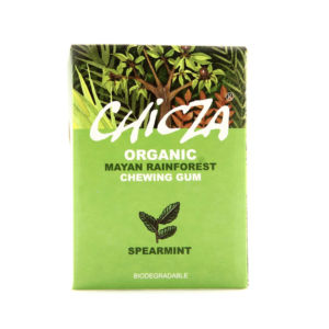 CHEWING-GUM-CHICZA-SPEARMINT