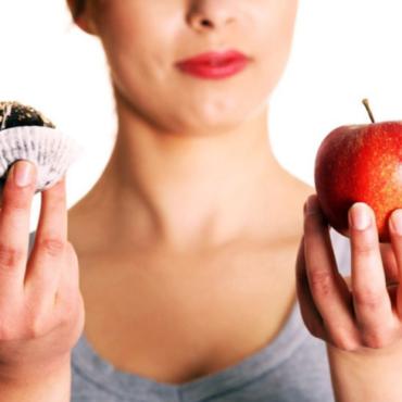 regola la glicemia in modo naturale