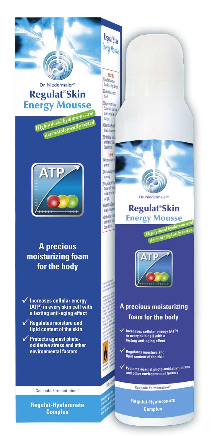 RegulatSkin_EnergyMousse_Packshot_Eng