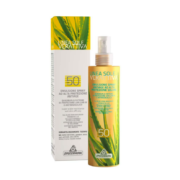 emulsione spray 50