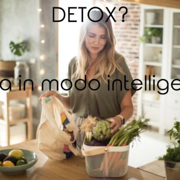 detox intelligente