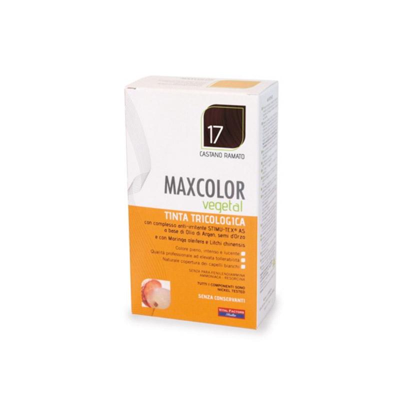 TINTA-TRICOLOGICA-MAXCOLOR-17