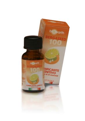bergaseed-100-10-ml-con-sca