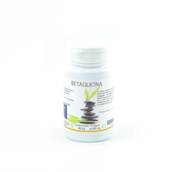 betaglicina 50