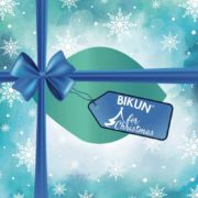 bikun for christmas cn