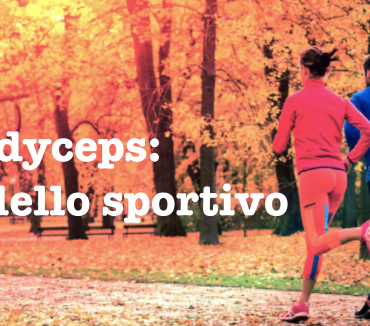 cordyceps sport sportivo
