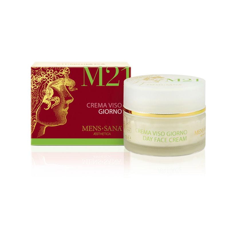 crema-viso-antiage-m21
