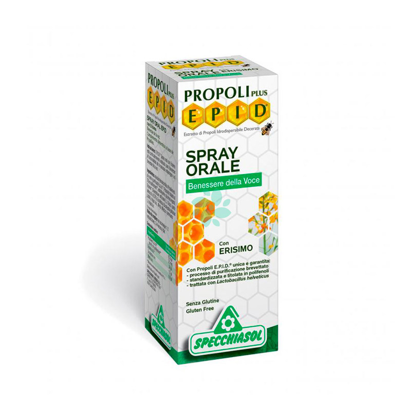 epid-spray-orale-erisimo