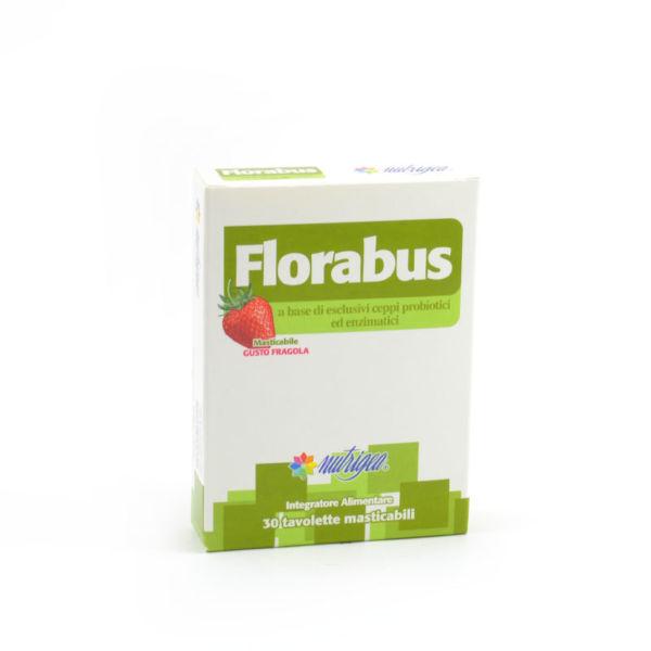 florabus