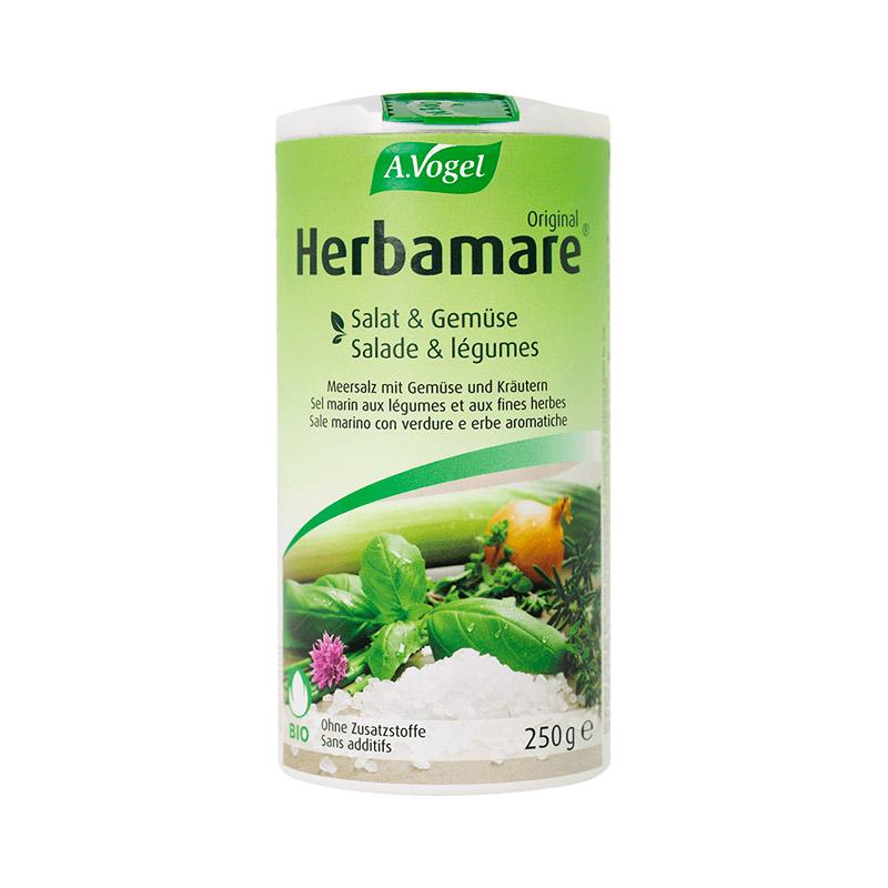 herbamare-sale