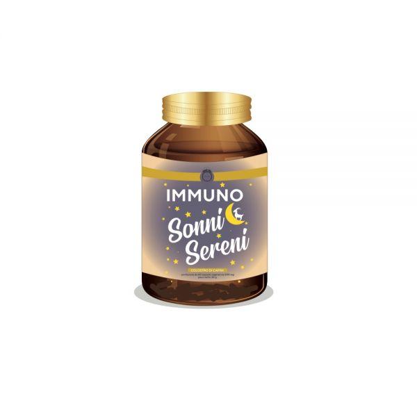 immuno sonni sereni
