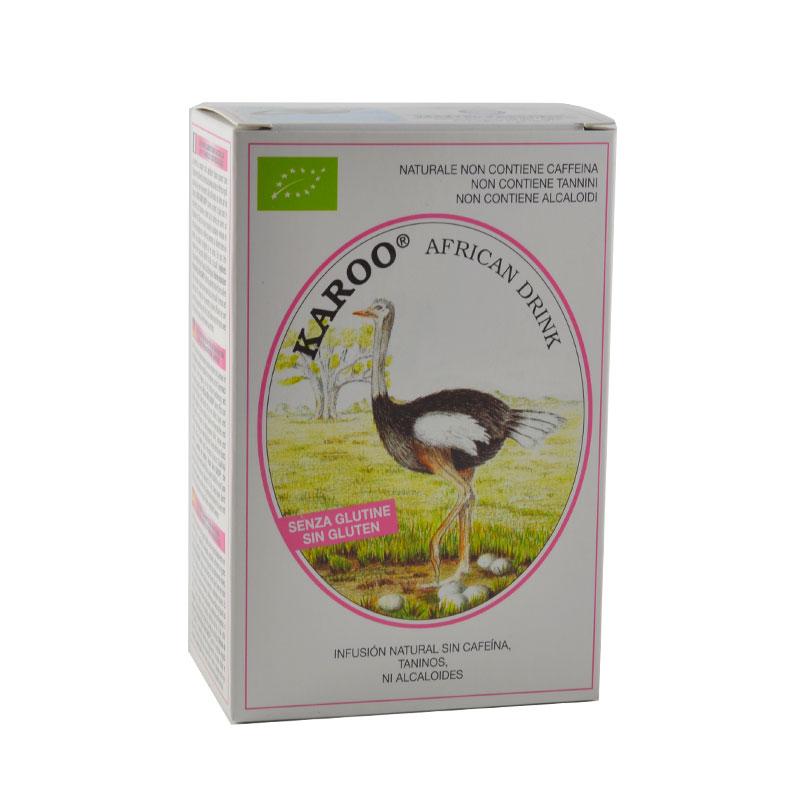 tea karoo 150 gr
