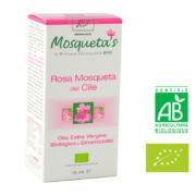 mosqueta's olio di rosa mosqueta