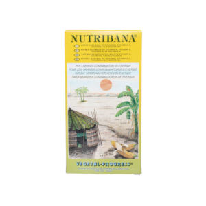 nutribana-vegetal-progress