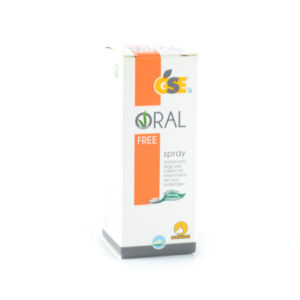 oral free spray
