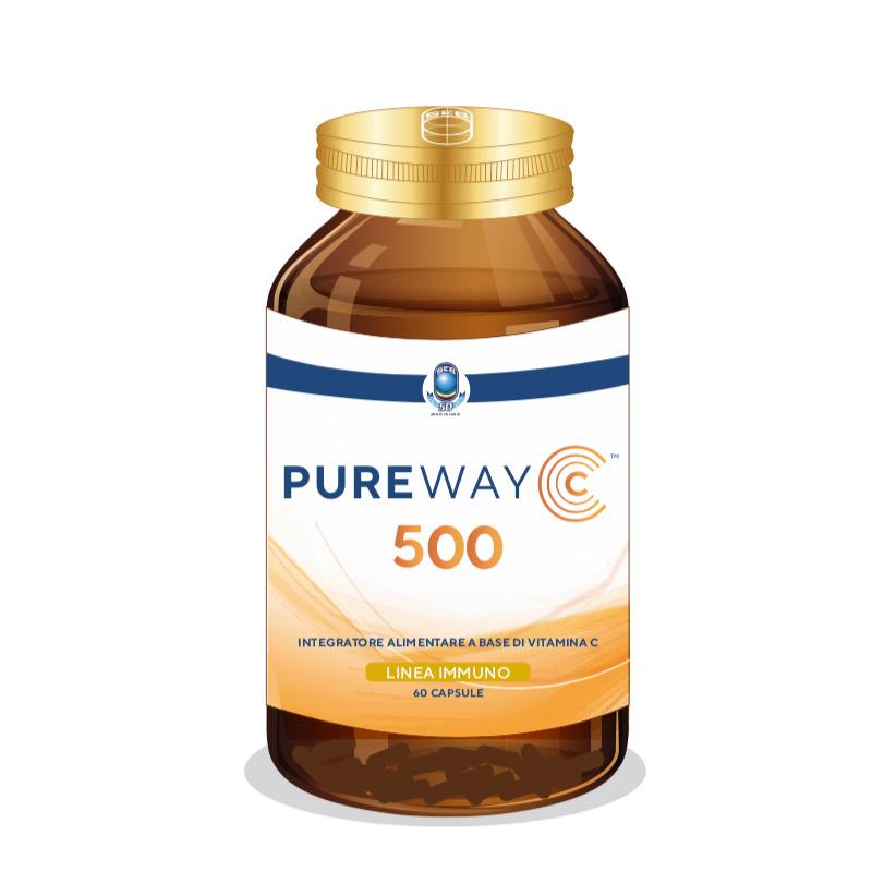 purewayc