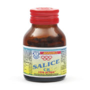 salice cr