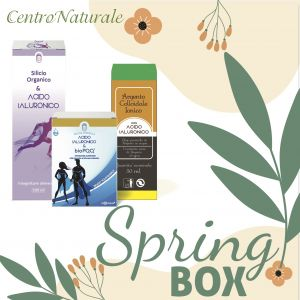 spring box ialuronico cn