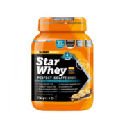 star whey banana