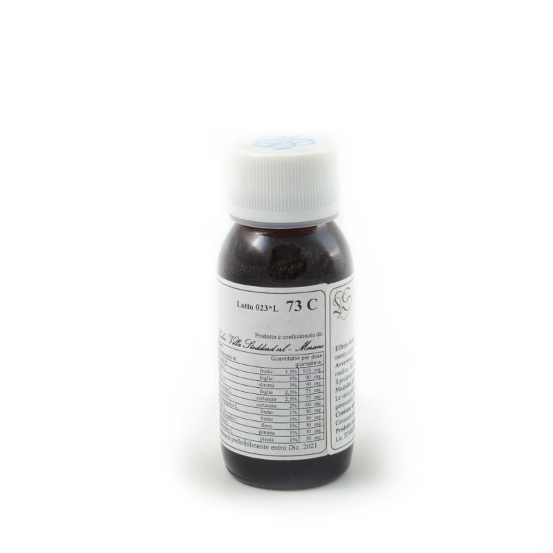 illicium LVS73C
